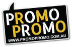 PromoPromo