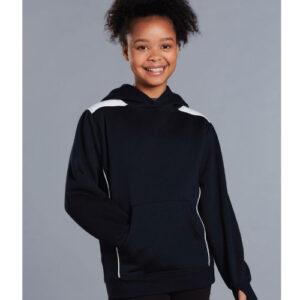 Kids' croxton hoodie