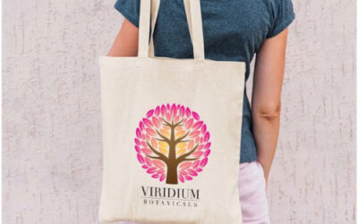 Eco-friendly Custom Promotional Products to Market Your Brand