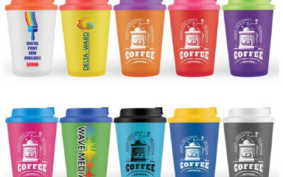 Choosing Products to Sell: A Beginner's Guide To Promotional Products